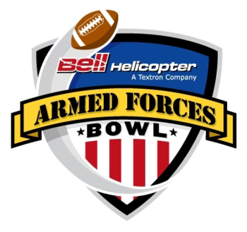 Bell_helicopter_armed_forces_bowl_display_image