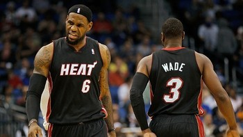 Nba_lebron_wade_d1_576_display_image