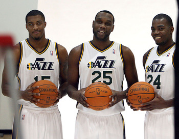 Utah-jazz-media-day-13-sg_display_image