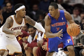 Pistons-cavaliers-basketball2-460x307_display_image