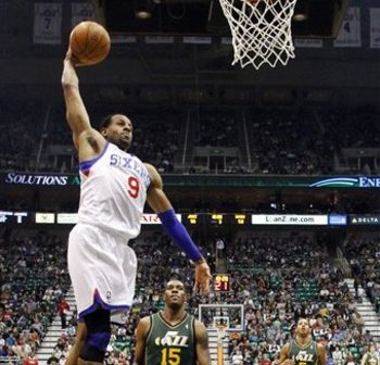 114631_76ers_jazz_basketball_display_image