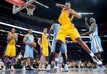 Andrew-bynum_display_image