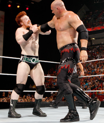 Sheamus_display_image_display_image