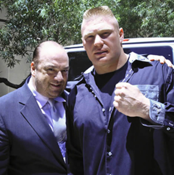 Brock-lesnar-with-paul-heyman_display_image