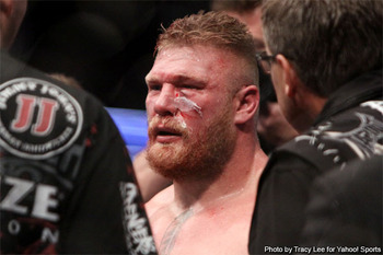 Brock-lesnar-post-ufc-1211_display_image
