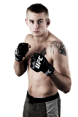 Alexandergustafsson_display_image