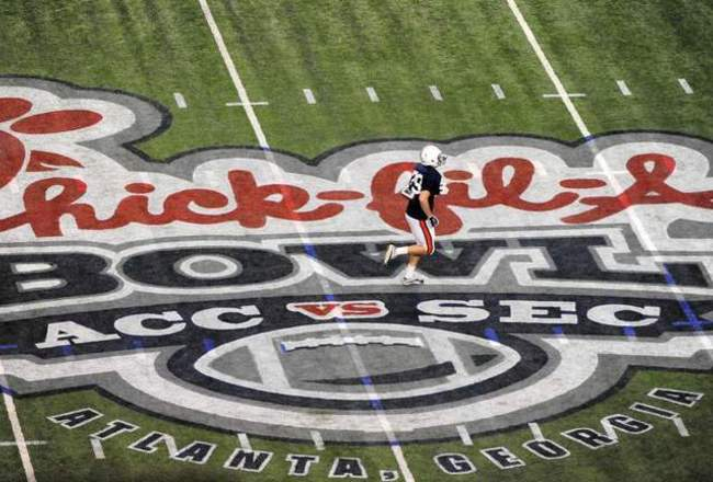 Auburn_football_gadt01_large_crop_650x440