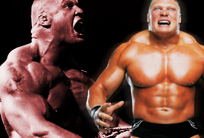 Wallpapers07_brock_lesnar_1024x768_crop_650x440