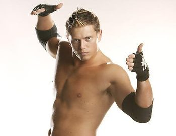 The-miz-wwe-superstar-1_display_image