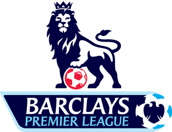 Barclays-premier-league1_display_image