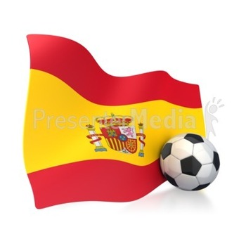 Spain_flag_with_soccer_ball_md_wm_display_image