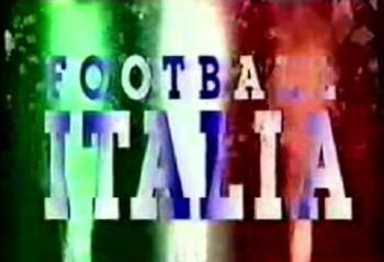 Football-italia_display_image