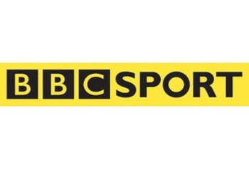 Bbc-sport-hr-253_display_image