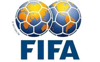 Fifa_display_image