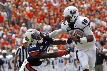 59961_utah_state_auburn_football_display_image
