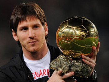 Lionel-messi-ballon-d-or_2474303_display_image