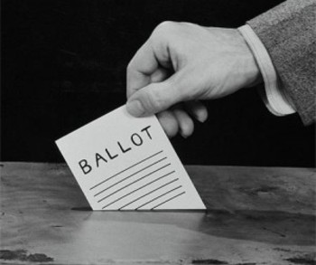 Ballot_display_image