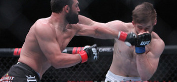 Johny-hendricks-tj-waldburger-ufn24-030_display_image_display_image