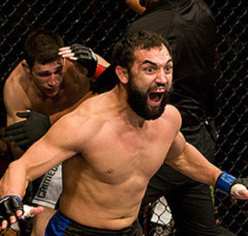Johny_hendricks_display_image_original_display_image