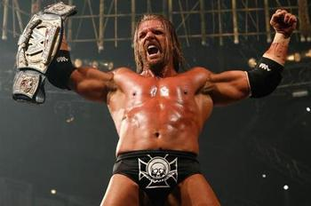 Triple-h-wwf-champ_original_display_image