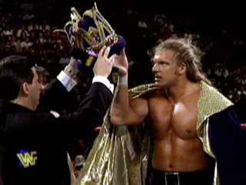 Triplehwinsthe1997kingofthering_display_image