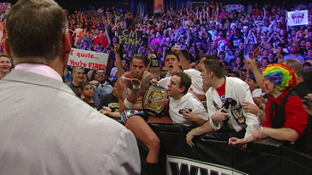 Cm-punk-wins-wwe-title-money-in-the-bank_display_image