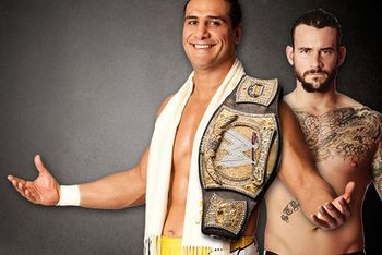Aritstroctic-alberto-del-rio-vs-cm-punk-survivour-seris-image_display_image