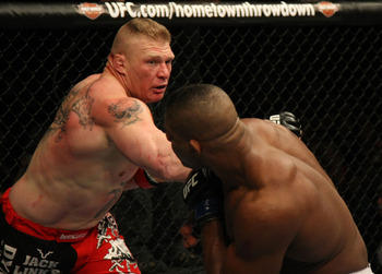 141lesnar_display_image