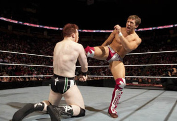 Wwe-sheamusbryan_crop_340x234_display_image