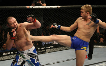 141_web_final-07_gustafsson_vs_matyushenko_002_large_display_image