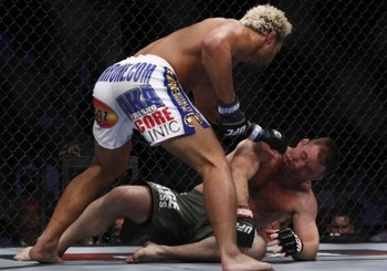 Matt-hughes-vs-josh-koscheck_display_image