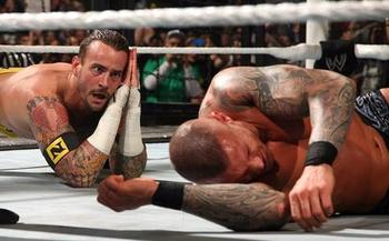 John-cena-survives-and-thrives-in-the-elimination-chamber-a_display_image