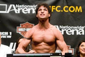 Diegosanchez2_display_image