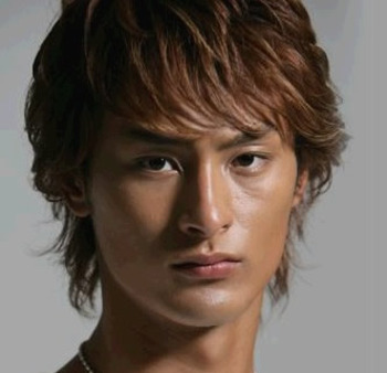 Yudarvish_lusty_display_image