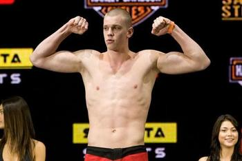 Stefanstruve1_display_image