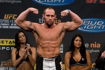 Shanecarwin1_display_image