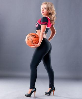 basketball women s sexy movies