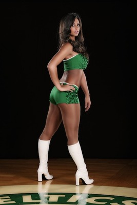 11cassidy-celtics_display_image
