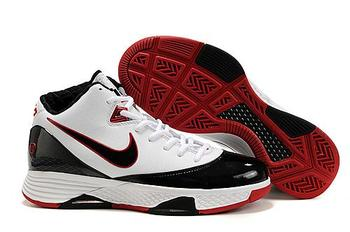 Nike-lebron-james-iv-1_display_image