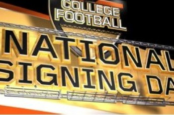 National_signing_day_original_display_image