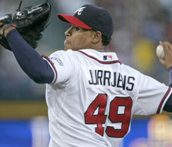 Jair-jurrjens_display_image