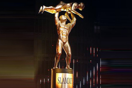 WWE: 2011 Year-End Awards