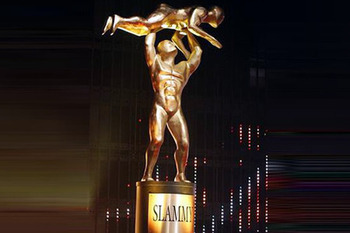 Slammy_display_image