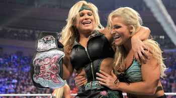 Yearendbethphoenix_display_image