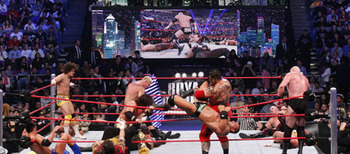 40-man-royal-rumble-match_display_image