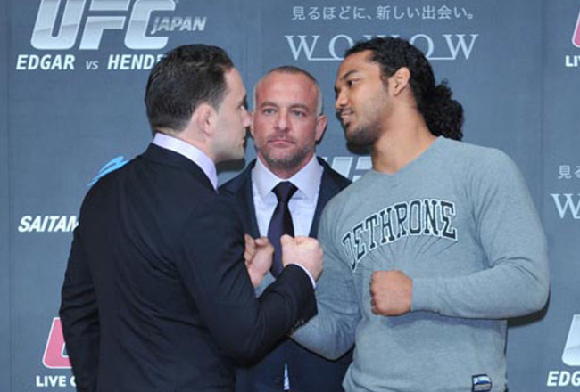 27_ufc144_presser_original_crop_650x440