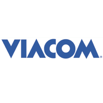 Viacom_display_image