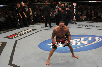Frankie-edgar_display_image