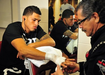 Anthonypettis5_display_image