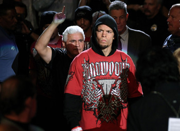 Natediaz3_display_image